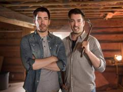 rs_1024x759-160914142128-1024-property-brothers